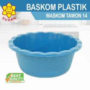 Baskom Plastik Tawon 14