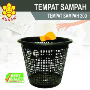 Tempat Sampah Plastik 300