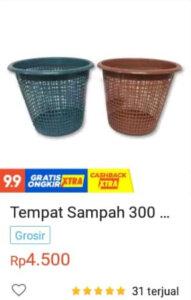 Tempat-Sampah-300