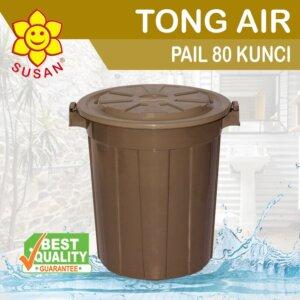 Tong Air 80L